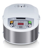 Multicooker Viva Collection HD3037/79