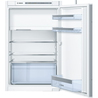 Bosch Frigo encastrable KIL22VS30