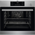 AEG Four encastrable BPB351020M SteamBake