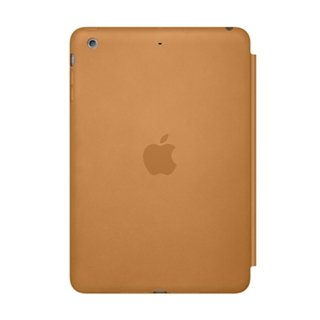 Apple Smart iPad mini 3 Dossier Brun