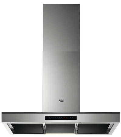 AEG Hotte décorative DBK7990HG
