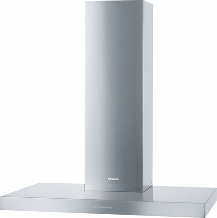 Miele Hotte décorative PUR98 W ES