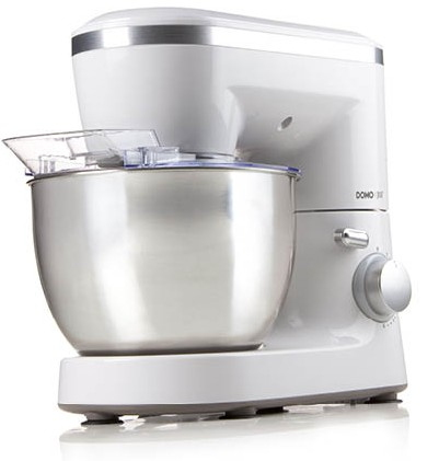 Robot de cuisine DO9175KR