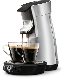 Philips Koffiemachine Senseo Viva Café Plus HD7831/10