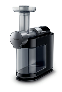 Philips Slowjuicer HR1896/70