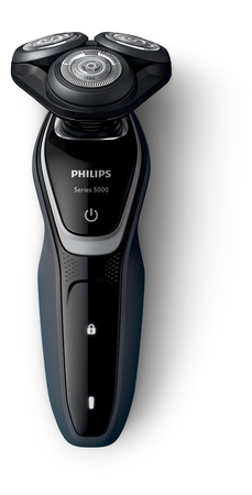 Philips Scheerapparaat Series 5000 S5110/06