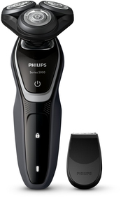 Philips Rasoir Series 5000 S5110/06