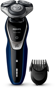Philips Rasoir series 5000 S5572/40