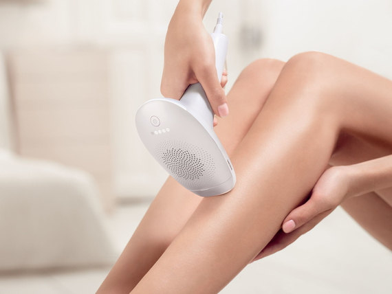 Philips IPL Lumea Advanced SC1995/00
