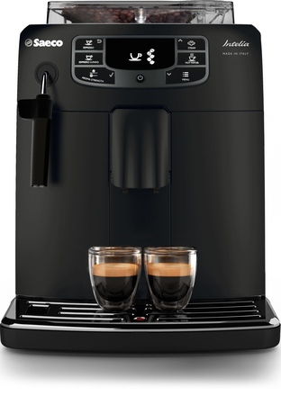 Philips Machine à Expresso automatique Saeco HD8900/01