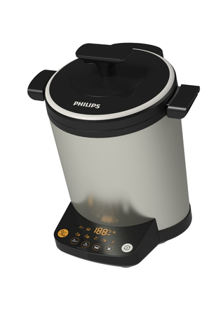 Philips Soupmaker HR2206/80