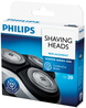 Philips SHAVER Series 3000 Scheerhoofden SH30/50