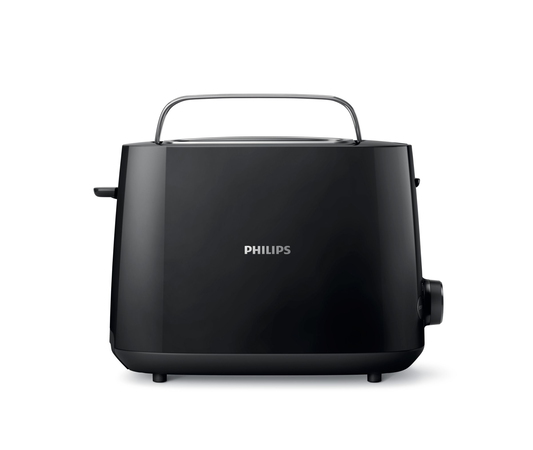 Philips Broodrooster Daily Collection HD2581/90