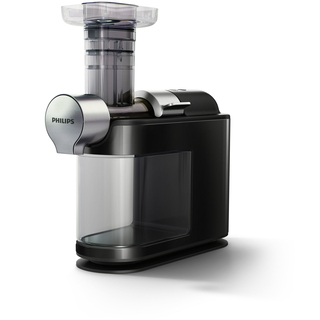 Philips Slowjuicer MicroMasticating HR1946/70