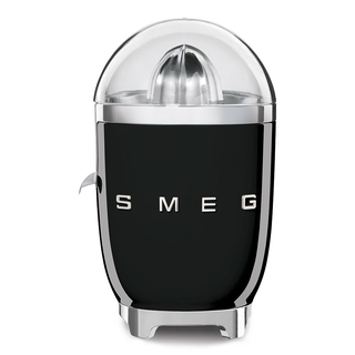 Smeg Presse-fruits CJF01BLEU