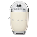 Smeg Presse-fruits CJF01CREU