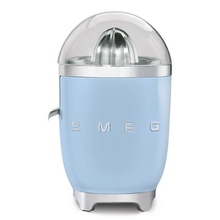 Smeg Fruitpers CJF01PBEU
