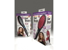 Glam Brush Stijlborstel Glam Brush SS-MC4