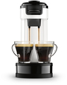 Senseo Koffiemachine Senseo Switch HD7892/00