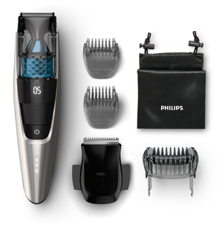 Philips Tondeuse à barbe Series 7000 BT7220/15