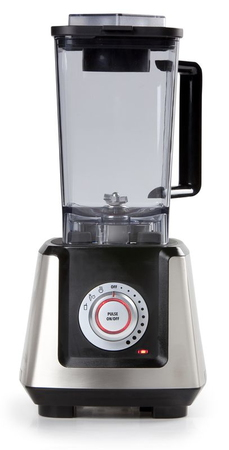 Domo Blender DO486 BL