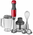 KitchenAid Mixeur plongeant 5KHB2571