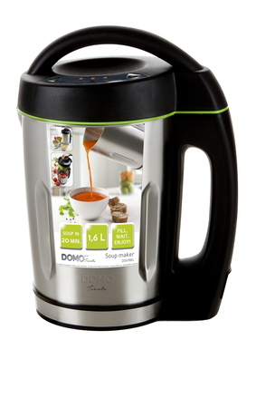 Soupmaker DO498BL