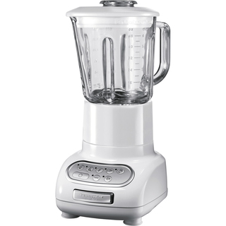 KitchenAid Blender 5KSB5553EWH