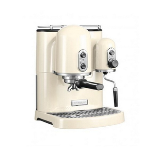 KitchenAid Machine à Expresso 5KES2102EAC