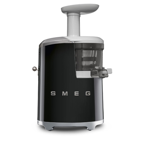 smeg extracteur de jus sjf01bleu kr fel les meilleurs prix service compris. Black Bedroom Furniture Sets. Home Design Ideas