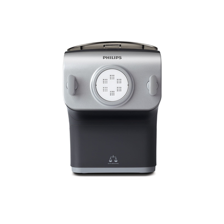 Philips Pastamachine Avance Collection HR2358/12