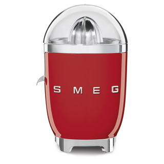 Smeg Presse-fruits CJF01RDEU