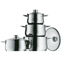 WMF Set de casseroles *4 - Diadem Plus