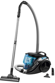 Rowenta Aspirateur sans sac Compact Power Cyclonic RO3731EA