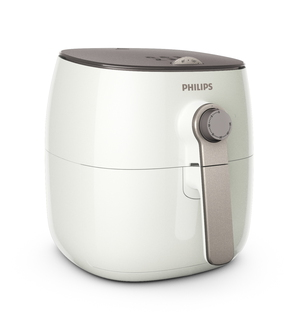 Philips Hetelucht friteuse HD9622/20