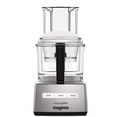 Foodprocessor CS 4200 XL