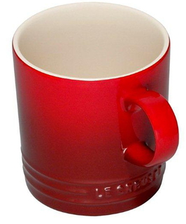 Le Creuset Theemok - Rood - 35 cl