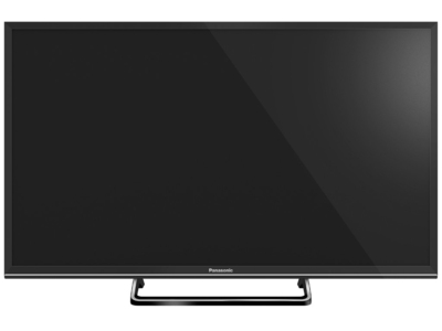 "Panasonic TX-32ES500E 32"" HD Smart TV Wifi Noir écran LED"