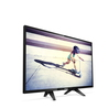 "TV 32PHS4132/12 - 32"" HD Ready LED-TV"