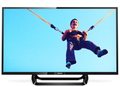 TV 32PFS5362/12 - Ultraslanke Full HD LED-TV