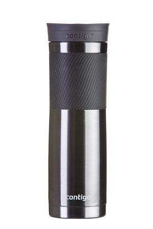 Contigo Thermosbeker - Byron - Gunmetal - 72 cl