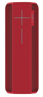 Ultimate Ears MEGABOOM Enceinte Bluetooth - Rouge