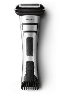 Philips Bodygroomer Series 7000 TT2040/32