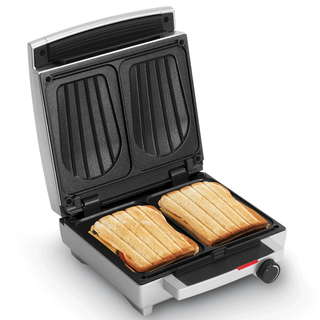 Fritel Croque monsieur SW 1450