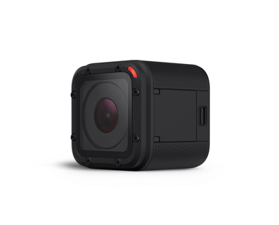 HERO Session 8MP Full HD 74g caméra pour sports d'action