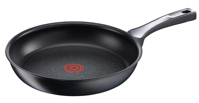 Tefal Braadpan - Expertise Induction - Ø24 cm