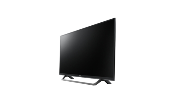 Sony TV KDL-32WE610 - 32 pouces