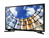 TV UE32M5000 - Full HD LCD TV 32""