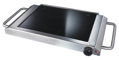 Grill PC-TG 1017