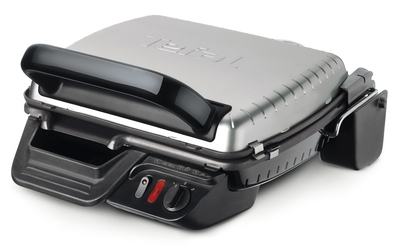 Tefal Grill Classic dubbelzijdig GC305012